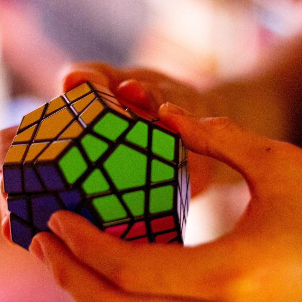habilidades-cubo-magico